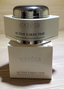 active_t-skin_time_01